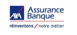 axa-assurance-auto