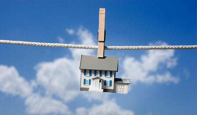 prefimma-pret-hypothecaire