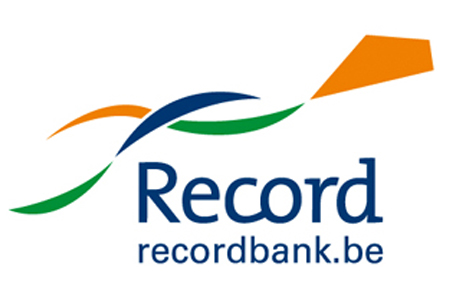 record-bank-logo