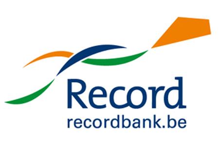 record-bank-logo