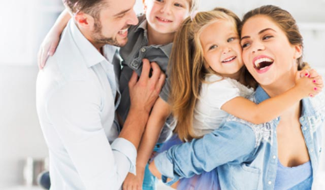 prefimma-assurances-familiales