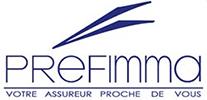 Prefimma - Assurances - Immobilier - Prêts