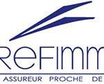 prefimma-beauraing-logo-250