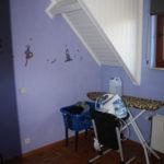 IMG_2006